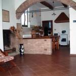Hotel Vigarano Mainarda - Hotel-agriturismo Torre Del Fondo - Soggiorno