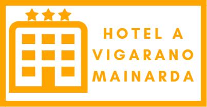 Hotel Vigarano Mainarda